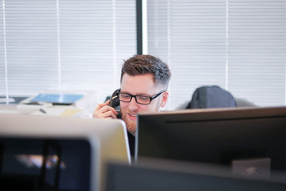 Call Center HR-Software für Personaleinsatzplanung und Co.