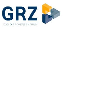 GFOS Partner GRZ IT Center