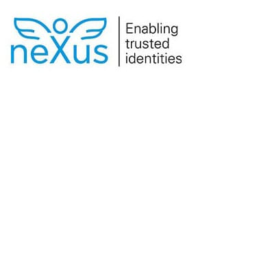 GFOS Partner Nexus Technology GmbH